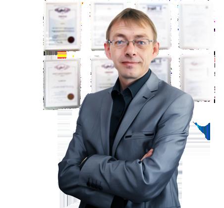 <span>КСГ - лидер на рынке Казахстана!</span>