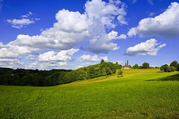 Виды целевого использования земельных участков
