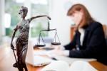 Консультации по правовым вопросам