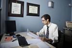 Помощь в подготовке судебных документов (исков, жалоб, претензий)