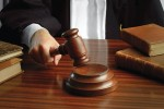 Решение споров в суде