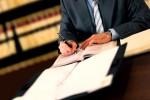 Регистрация (перерегистрация) юридических лиц, представительств, филиалов