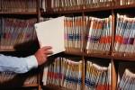 Восстановление утраченных право-устанавливающих документов