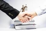 Юридическая поддержка до окончательного исполнения решения суда